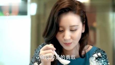 小丈夫:陆小山逼着丈夫离婚,离婚后才发现丈夫的好,可是却晚了