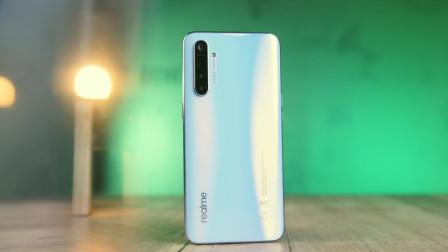 双十一手机也没必要买贵的,这几款超性价比机型完全满足你的需求!