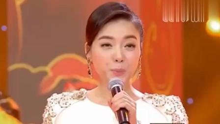 刘和刚、陈思思演唱《我的祖国歌甜花香》, 珠璧联合, 美妙动听!
