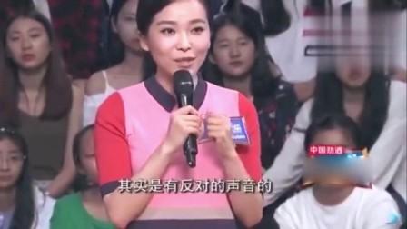 比亚迪内饰为何都是中文?王传福的回答让人振奋。