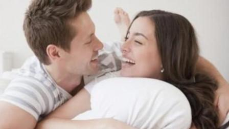 女人需要你的时候,会给你这3个暗示,男人别不懂!