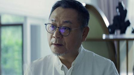 """《长安道》曝""""何为道""""片段,范伟独角戏现颠覆性演技"""