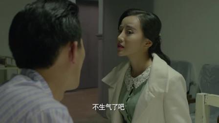 能文能武的谢文东,老天第一他第二,为什么到她面前就成负数呢