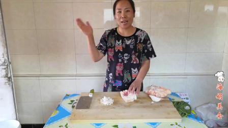 不用烤箱不用蒸锅,也能做出零失败的面包,暄软又蓬松