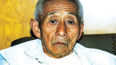 日本伤兵被遗弃,河南农民父子悉心照料47年,最终好人有好报!
