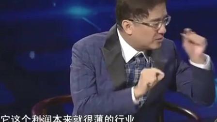 财经郎眼:特斯拉一直亏损,为什么在中国仍有很多消费订单?