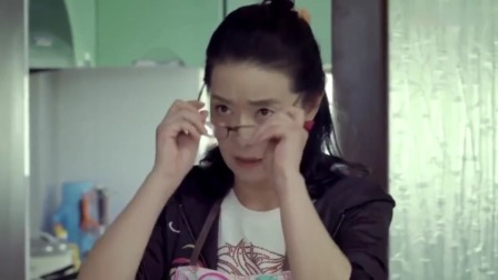 体育老师:小米说男友成熟,老妈一脸不屑:能有我成熟,结果贼逗