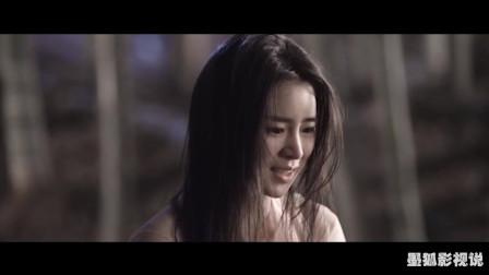 결과론:林智妍《奸臣》个人混剪,可以说是美入心坎了,还攻气十足呢