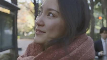 这个坚强的女孩,终于站出来向世界揭露日本文化的丑陋,BBC纪录片