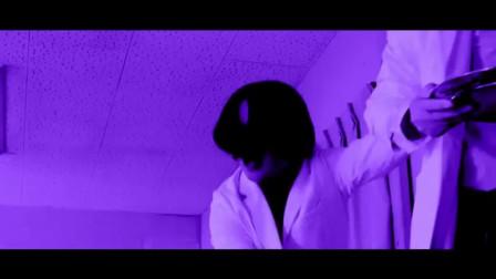 电影《MANRIKI》主題歌MV