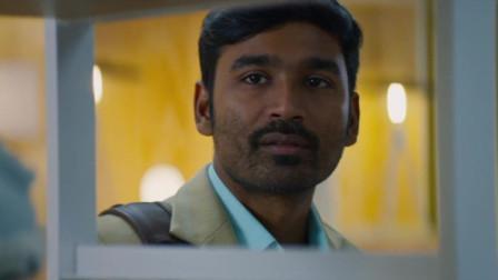 印度电影《衣柜里的冒险王》 奇妙旅程欢笑作伴