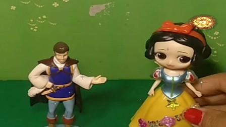 益智少儿亲子玩具:王子的马儿生了一个小马50