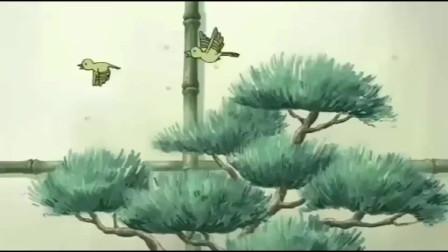 海贼王:乌索普运气真好,对手竟在睡觉,这下可以兵不血刃拿下对方了