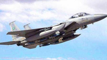 战斗机的发动机报废之后,应该如何处理?中国的做法受到认可