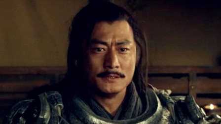 章邯乃秦末名将,做将军时便横扫天下,为何封王后却打不过刘邦?