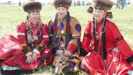 """""""内蒙古人""""和""""外蒙古人""""语言是共通的吗?答案让人吃惊!"""
