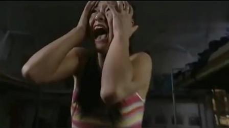 美女回到出租屋,突然发现命案,吓惨了!