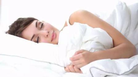 """科学公认的最佳""""睡眠时间"""",大多数人一直都错了,你睡对了吗?"""