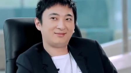 """王思聪因与旗下主播纠纷被限高 当事主播发声:相信""""校长""""会妥善处理"""