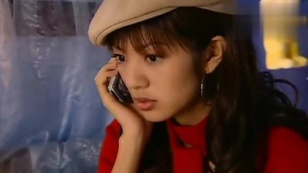 斗鱼 小燕子第一次见到筱蝶,直呼她像及当年单纯的自己,是影子