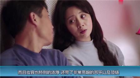 """40岁殷桃生活照,""""真实""""样子让人惊艳,网友:美"""