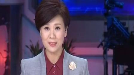 """重庆新闻联播 2019 群众满意度是主题教育的""""试金石"""""""