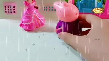 益智少儿亲子玩具:百宝箱应该给谁合适啊