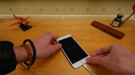 边充电边玩手机,是消耗手机的电还是充电器的电呢?看完涨见识了