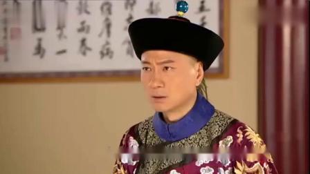 大太监:慈禧狠心,让连英去把皇上的孩子打掉,皇后天天以泪洗面