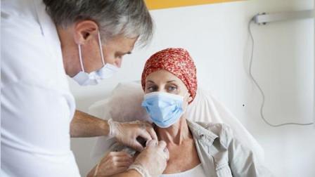 为什么生病的人之前好好的,做完化疗反而很快去世了?原因太扎心