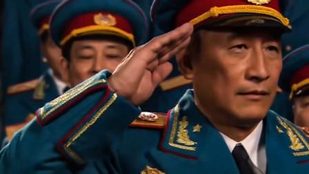盘点:徐向前元帅指挥过的四场经典战役!