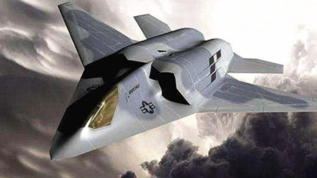 厉害!美国将研发六代战机,搭配人工智能系统,造价超F35的三倍
