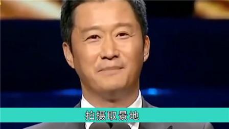 现代李小龙正式警告吴京:你不尊重珠穆朗玛峰,攀登者用假山拍摄