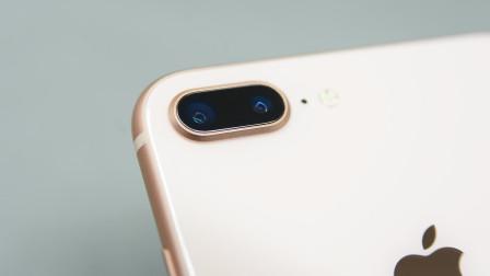 同样的4800W像素手机镜头,为什么有的手机拍照更好,区别在哪
