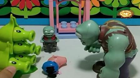 益智少儿亲子玩具:真的是佩奇吗491