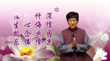 刘玉珍老师在2019年10月27日发出倡议