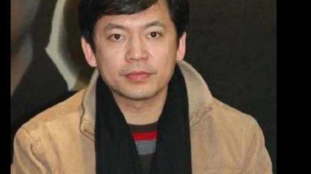 他是国家一级演员 与妻子因戏生情 出道十几年零绯闻