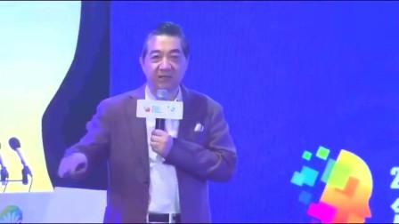 张召忠:全世界无人机最强的是哪个国家?听听局座讲解,厉害了