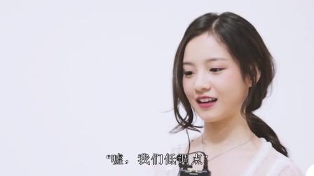 李庚希发文公布恋情,关晓彤微博评论,粉丝们不淡定了