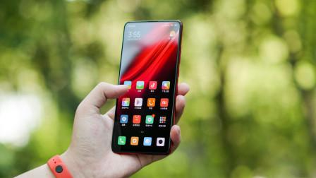 红米K20 Pro评测:2019年我最喜欢的小米手机
