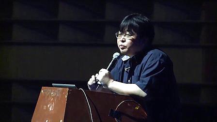 """20111220海淀剧院  """"西门子冰箱门门""""事件交流会 完整版"""
