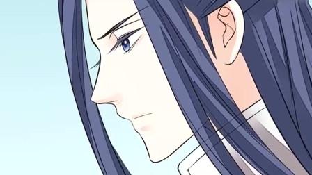 读档皇后:楚茗在梦里请求皇上不要离开
