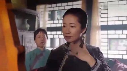 少帅:张作霖的几个老婆,真是没一个善茬,看完这一段你就懂了!