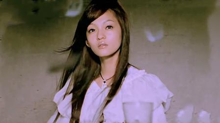 """2006年的华语乐坛到底有多""""恐怖""""?神曲一首接着一首,太疯狂了"""