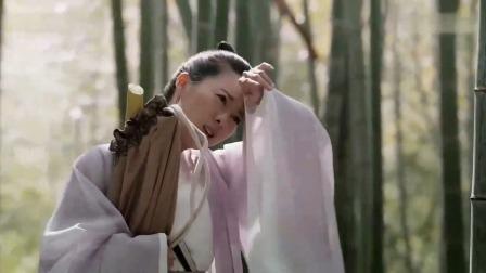 三生三世:成玉带娃秘诀:人活着就好!现在竟还和阿离装柔弱!