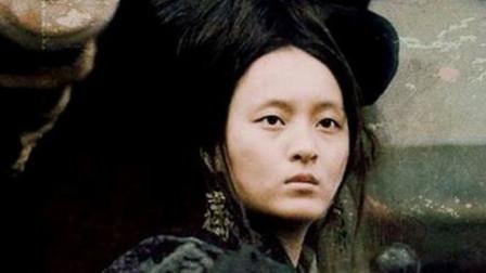 中国最强女海盗,清廷和洋人拿她没办法,最后被封为诰命夫人!