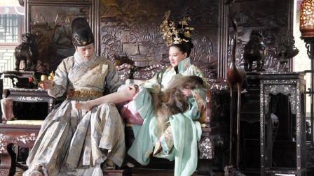 """历史真实""""韦小宝"""",未净身就进入皇宫,祸乱后宫还深得皇上喜爱"""