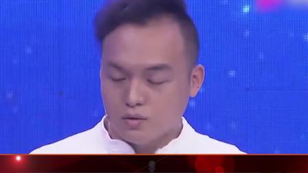 富家公子隐婚2年不公开,还背着妻子跟别人相亲,涂磊看不下去了