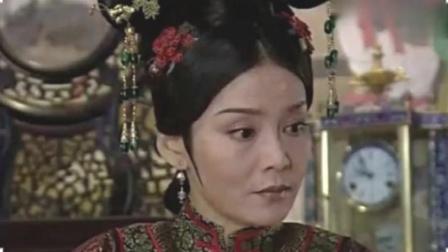 少年天子:云珠取悦皇太后,如此温婉贤惠,这些佟腊月是比不来的