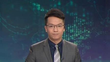 """珠江新闻眼 2019 广州车牌摇号办法改革  """"久摇不中""""的人更容易中标"""